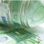 Instant And Hassle Free Cash Loan In Finland For Your Needs
