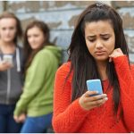 Using Tech Tools To Fight Cyberbullying