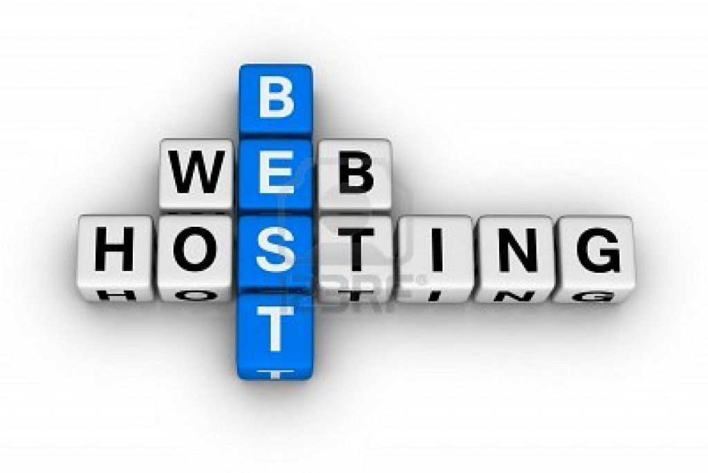 4-scenarios-where-shared-hosting-plans-are-a-best-fit