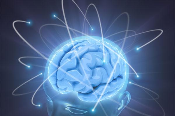brain-stimulation