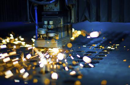how-technology-can-help-manufacturing-businesses-1