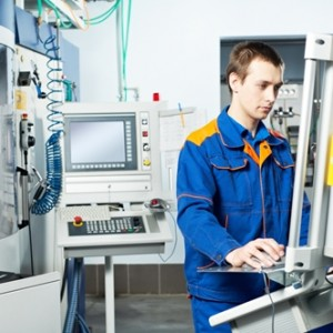 how-technology-can-help-manufacturing-businesses