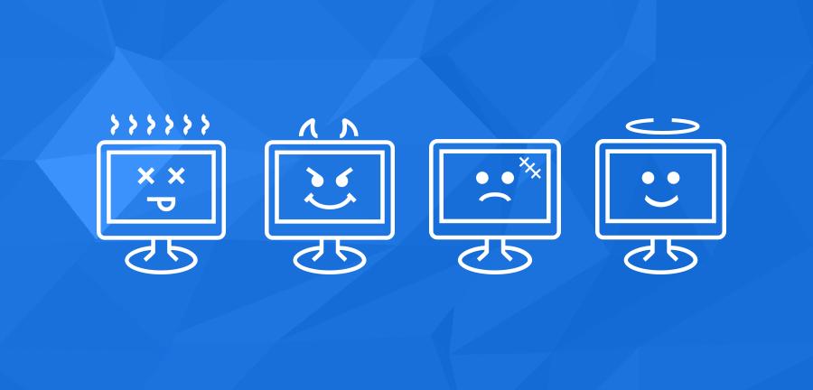 how-to-pick-your-custom-software-development-partner