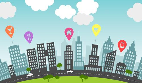 how-to-use-local-citations-in-modern-seo