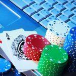 5 Tips For Growing As An Online Gambler