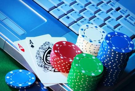 online-gambling-addiction