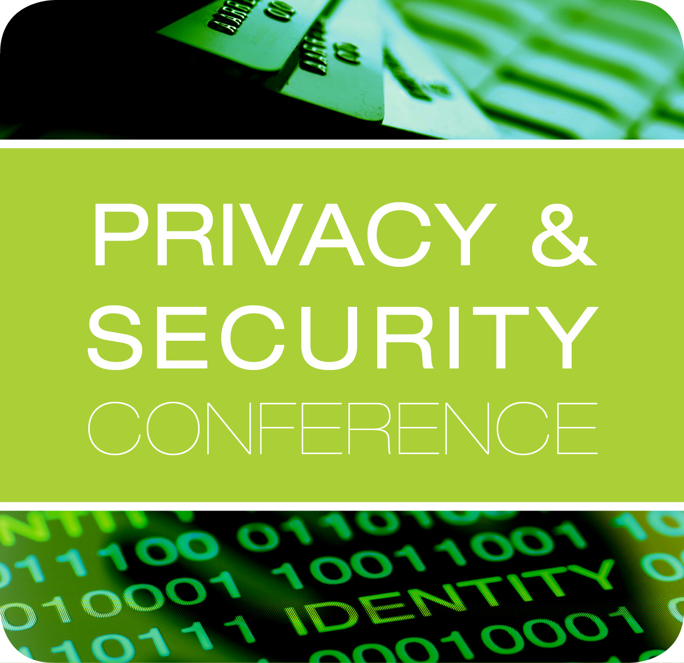 privacy-truly-matters-in-todays-online-world-2