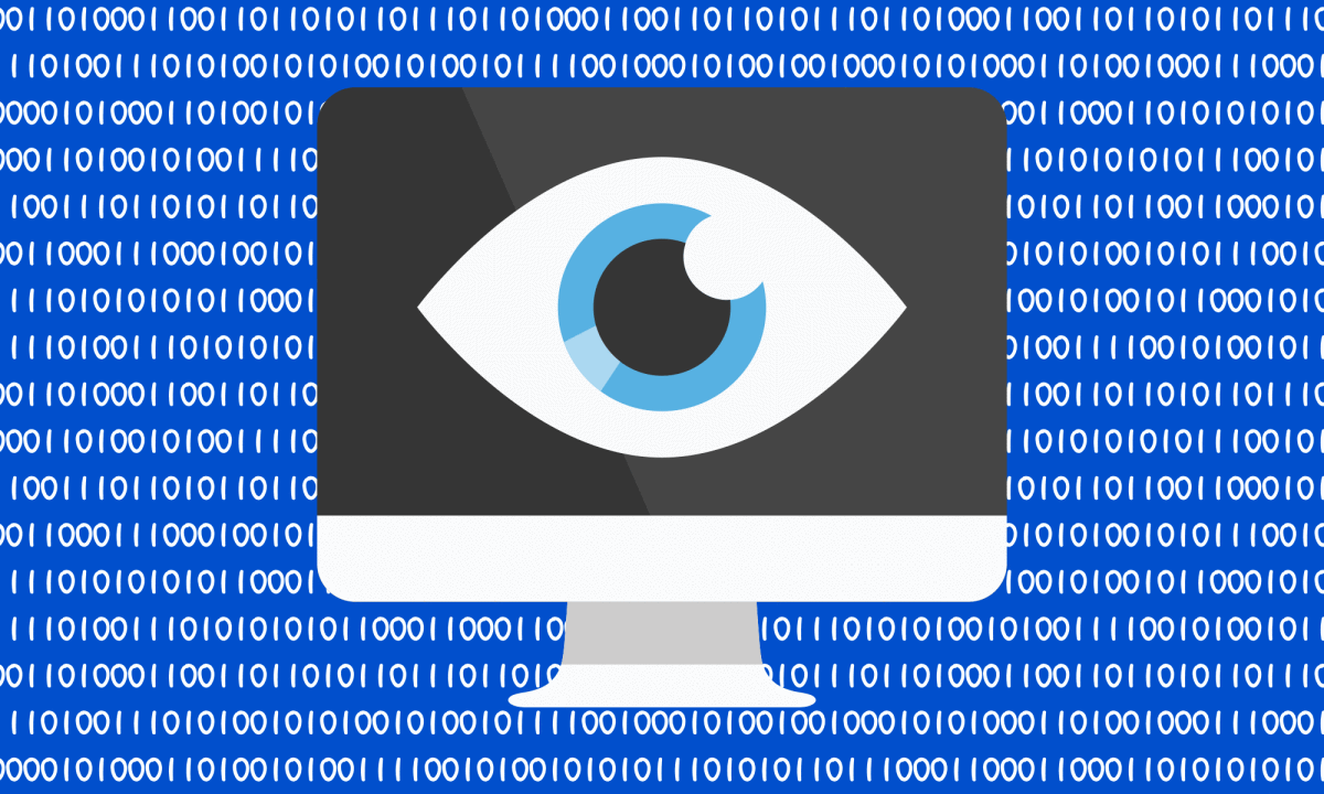 privacy-truly-matters-in-todays-online-world