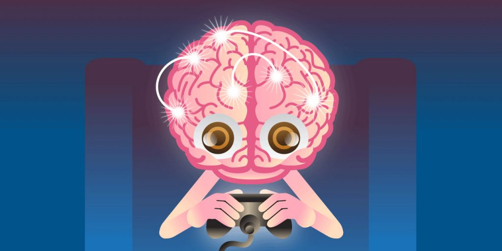 why-playing-video-games-is-good-for-your-brain