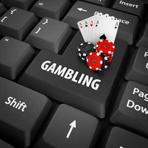 gokken-op-internet