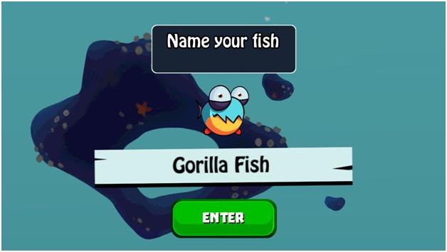 gorilla-fish-4