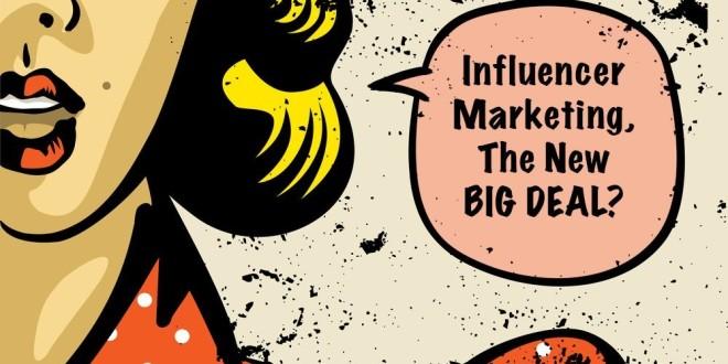 influencer-marketing-3
