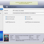 5 Reasons Why WinX DVD Copy Pro Is Your Ultimate DVD Backup Tool