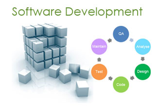 software-developers-in-india