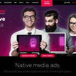 Adnow: A Platform For Advertisers And Publishers To Meet