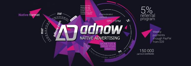 adnow-1