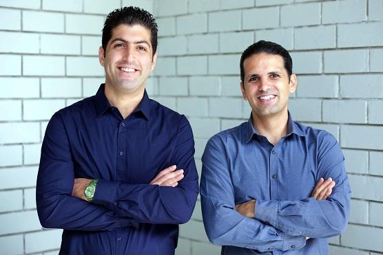 imonomy-founders
