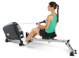 lifespan-fitness-rw1000-rowing-machine-review