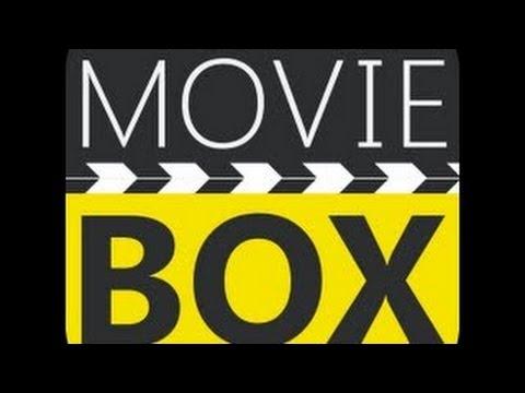 moviebox-1