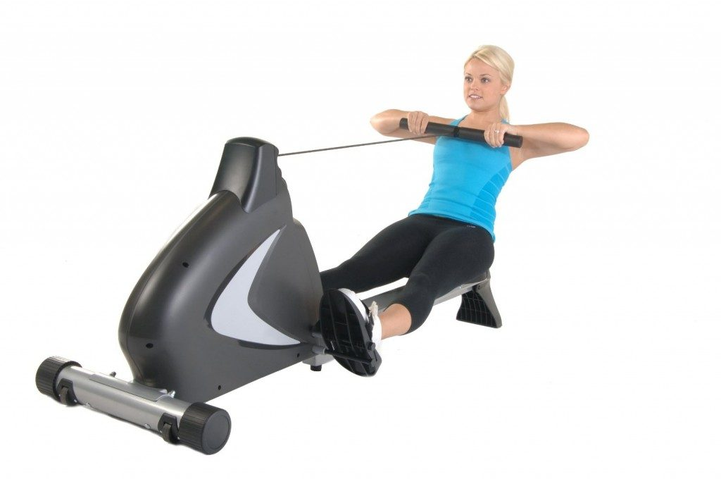 stamina-avari-programmable-magnetic-exercise-rower