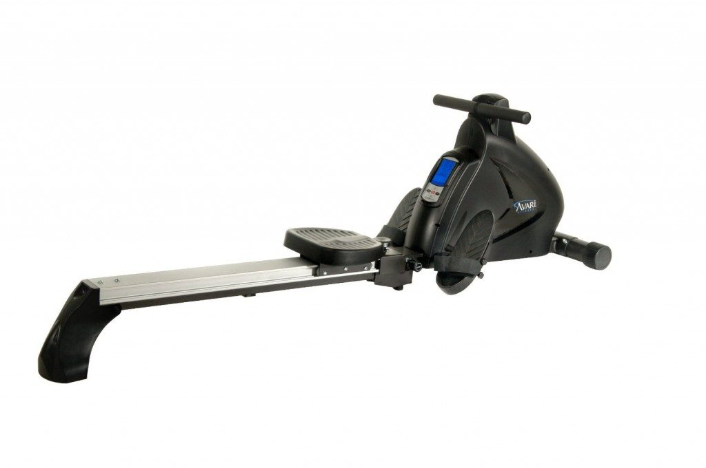 stamina-avari-programmable-magnetic-exercise-rower-review
