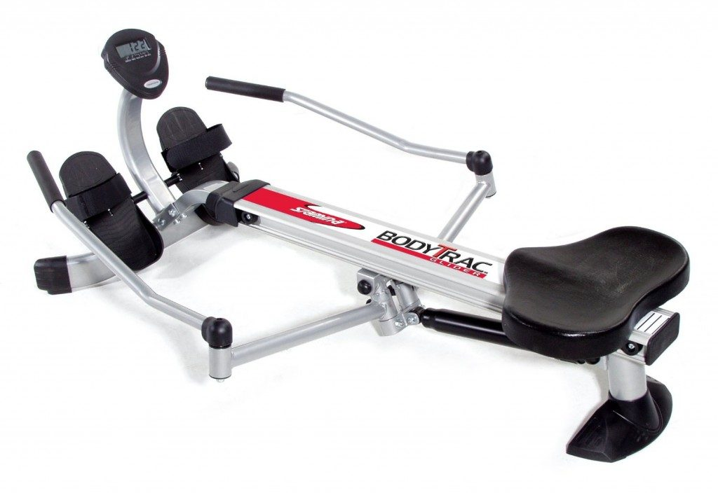 stamina-body-trac-glider-1050-rowing-machine-review