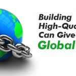 Link Building: Significance, Strategies, And Aid For Greater Quality Traffic