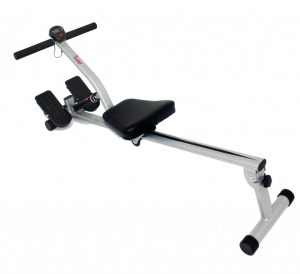 sunny-health-and-fitness-rowing-machine-review