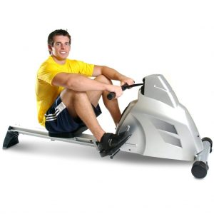 velocity-exercise-magnetic-rower