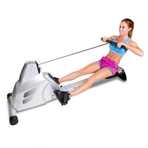 velocity-exercise-magnetic-rower-review