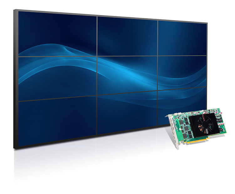 video-display-1