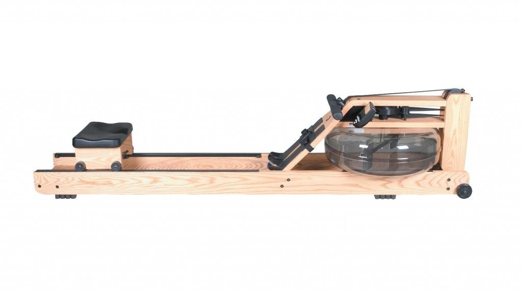 waterrower-natural-rowing-machine-review