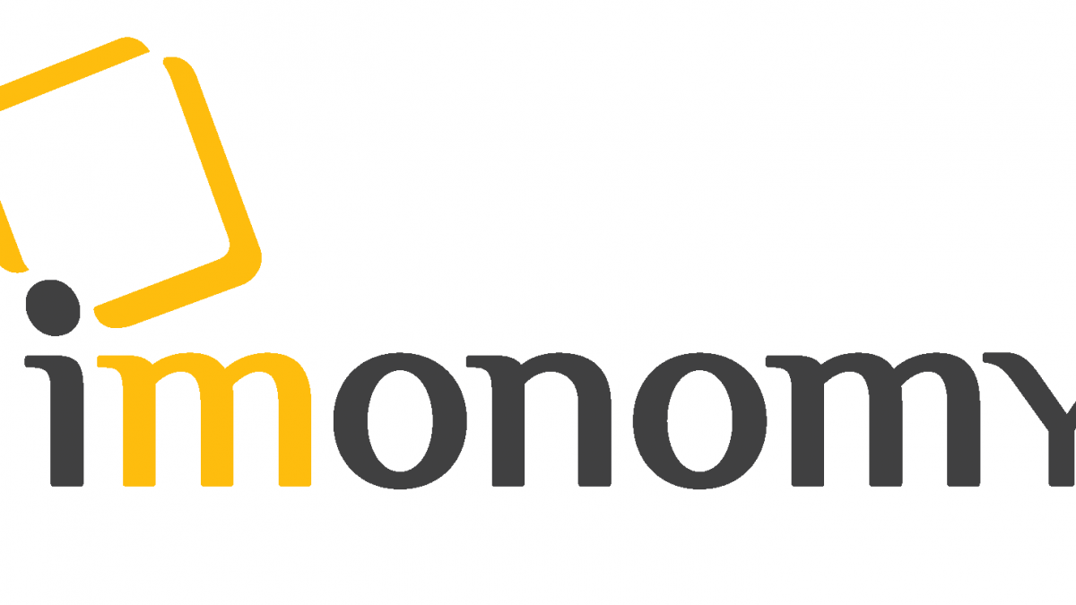 Imonomy Review – An In-Image Platform