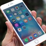 4 Steps To Sell Your iPhone