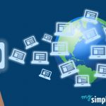 MySimpleShow – Explain Your Story Creatively