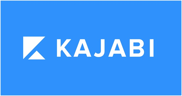 Kajabi Review:  Is It Really That Easy To Sell Online?