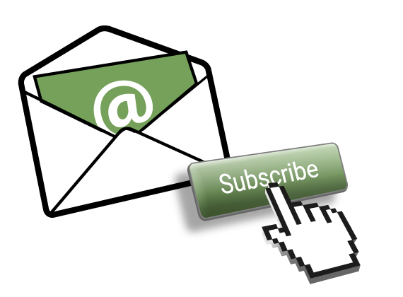 Newsletter – A Powerful Retention Tool