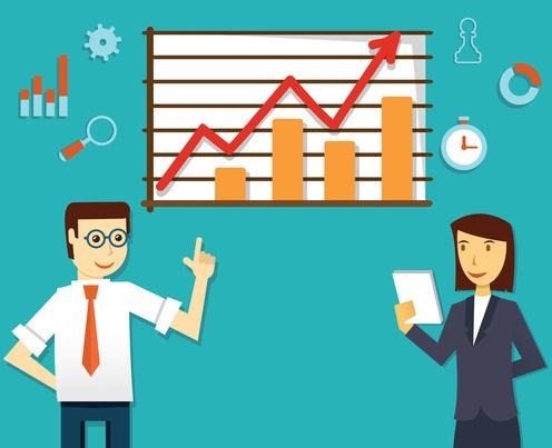 Understanding The Immense Importance Of Regular SEO Audits