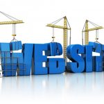 Common Mistakes People Make When Building Their Own Website