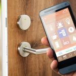 What Can Smart Home Tech Do For Your Business