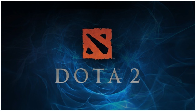 Dota 2 As The Most Popular Game For Betting