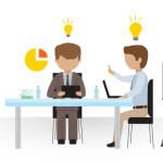 7 Tips For Improving Employee Engagement