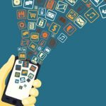 Five Steps to Successfully Launch your Mobile App