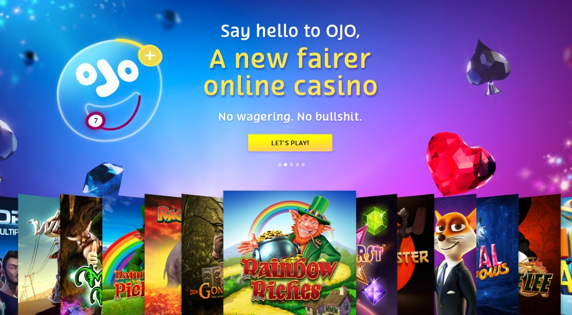 new netent casinos 2019