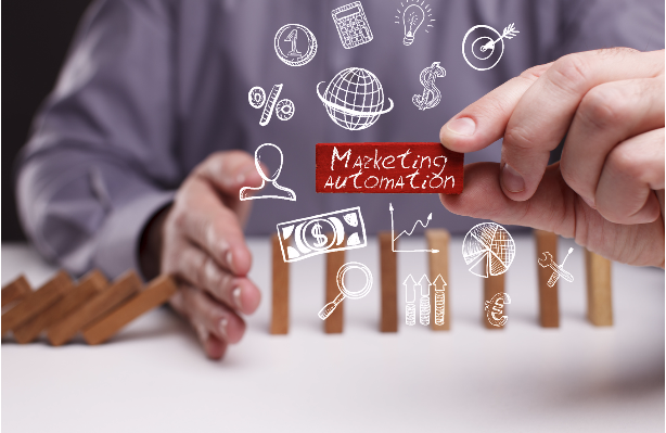 7 Softwares You Can Use To Automate Your Marketing