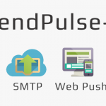 SendPulse Review: Most Reliable Email, SMS & Webpush Marketing Tool
