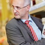 The Three Frontiers Of Retail Security