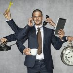 Time Management Tips You Need Right Now
