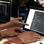 Is Software Testing Really That Important?