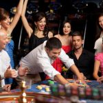 Land-Based Or Online: How These Two Casino Types Are Different